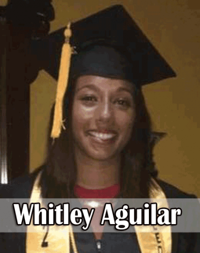 Whitley-Aguilar