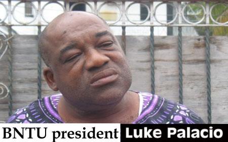 bntu-president-luke-palacio