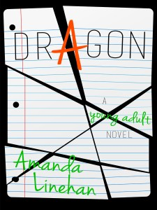 dragon_cover_revised_final