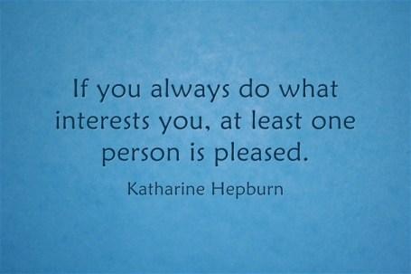 Hepburn_quote2