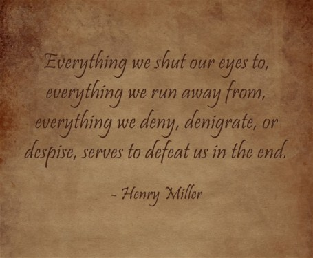 Miller_Quote