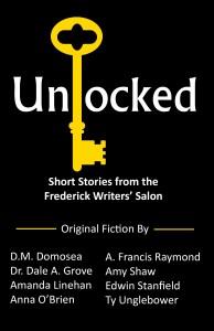 Unlocked_front