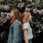 Episode 10 – Challenging Relationships