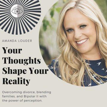 Conscious Parent Podcast