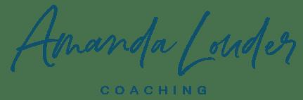 Amanda Louder Coaching