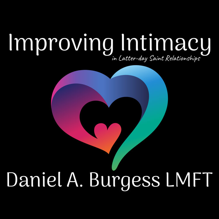 Read more about the article Improving Intimacy Podcast