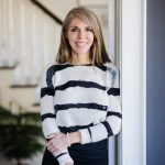 Episode 171 – Equality in Marriage: An Interview with Dr. Jennifer Finlayson-Fife