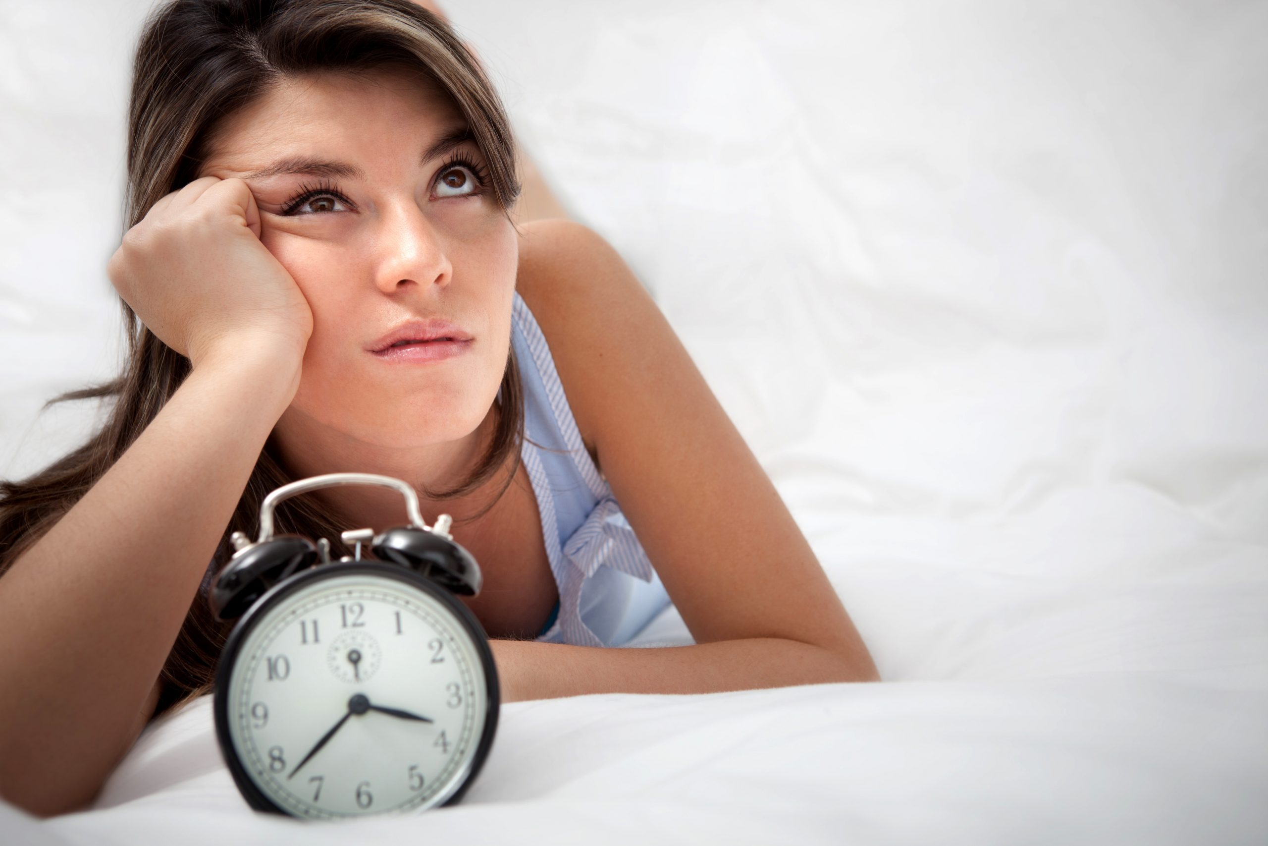 Read more about the article Episode 179 – It Takes Too Long To Orgasm!