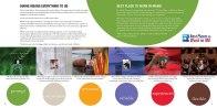 nsb-annual-report-inside2