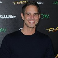 greg-berlanti-getty-images