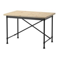 ikea kullaberg-desk-black__0428207_PE583401_S4