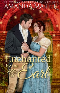 Enchanted by the Earl Icon