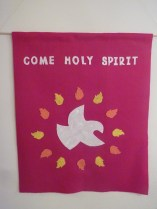 Day of Pentecost/Reformation Day