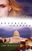 enduring-justice