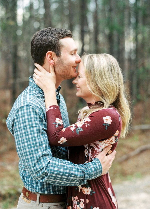 Engagement, Engagement Rings, Engagements, Athens, GA Photographers, Atlanta Photographers, Engagement Photography, Engagement Photos, Engagement Photographers
