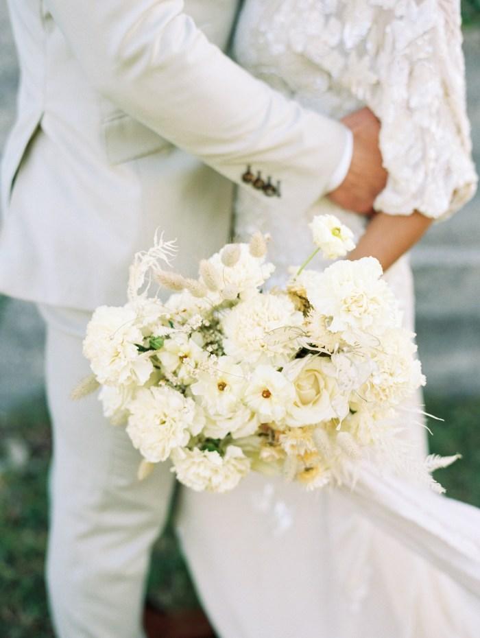 Amanda Olivia Photography | Romance on the Coast | Cumberland Island Wedding