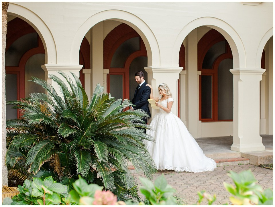 Amanda Olivia Photography St Augustine Wedding , Wedding Photographer