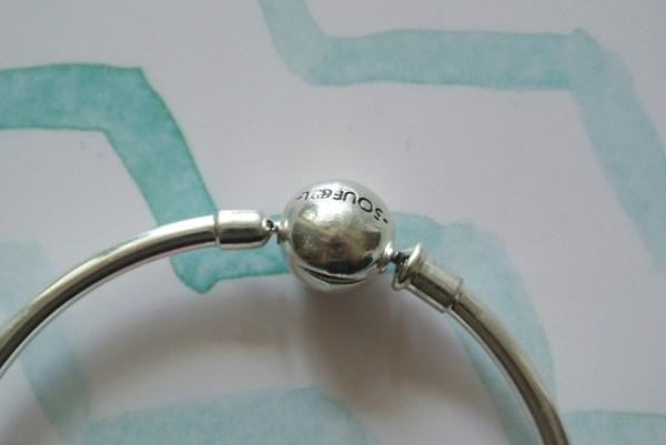 Soufeel Charm Bracelets