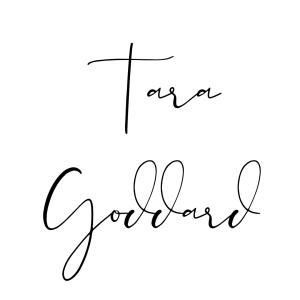 Copy of Tara Goddard