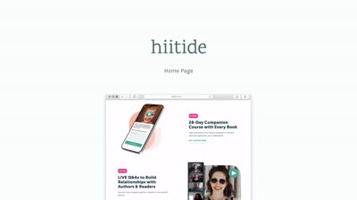 copy-of-hiitide-ig-1-mp4
