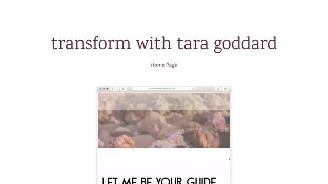 transform-with-tara-goddard-mp4
