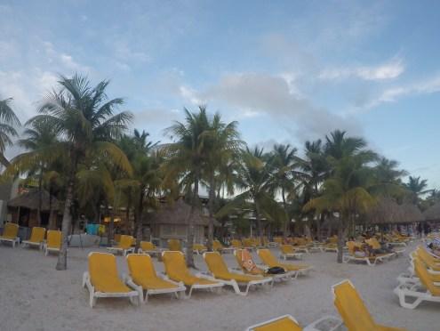 Curaçao_Mambo Beach