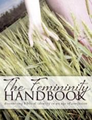 Femininity Handbook