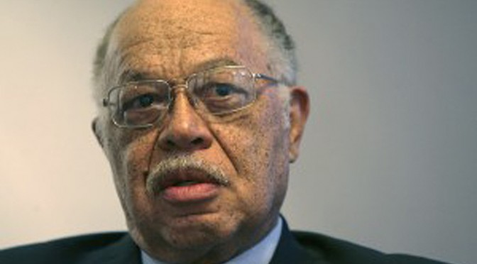 Gosnell is what happens when someone conflates sanctity of life with usefulness of life