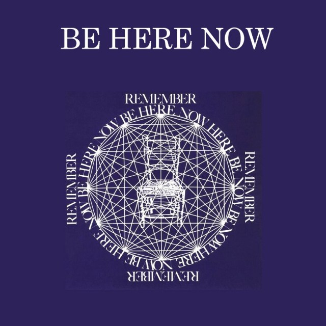 Be-here-now.jpg