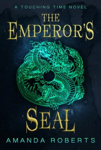 Ebook Emperors Seal