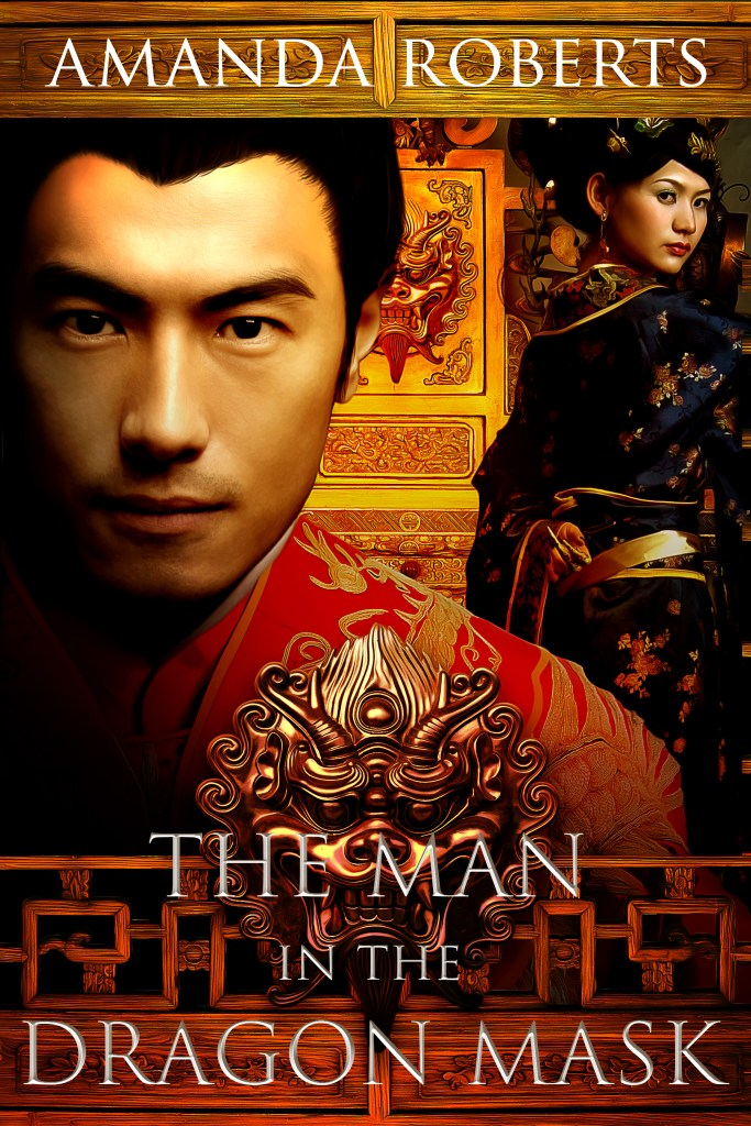 TheManintheDragonMask_Ebook
