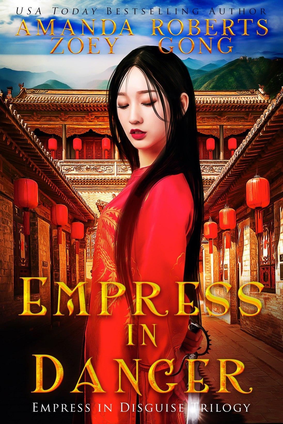 Empress-in-Danger-Generic