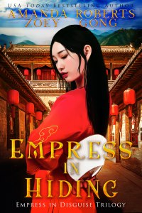Empress-in-Hiding-Generic