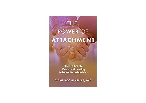 The Power of Attachment