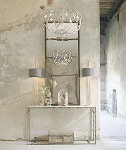 grey-silver-lighting-mirror-eclectic-home-decor-ideas-interior-decline quiddity2.blogspot