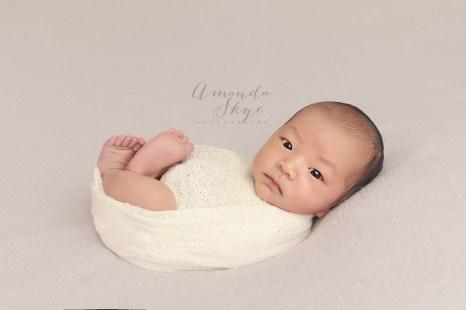 Amanda Skye photography, newborn photography, OC newborn photographer, Orange County newborn photography
