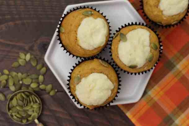 starbucks copycat muffin recipe