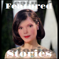 Featured Stories