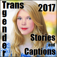 Caption Stories and Vignettes: 2017