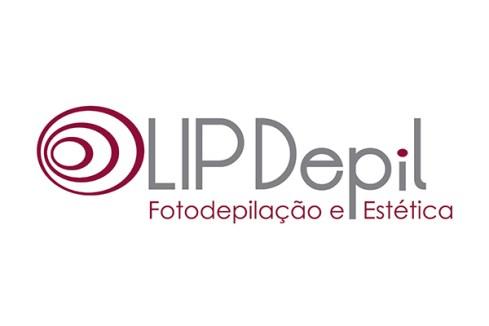 Lip Depil