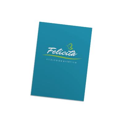 folder-felicita 3