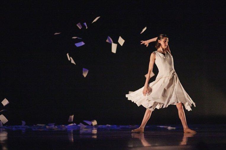 Colorado Dance Photography
