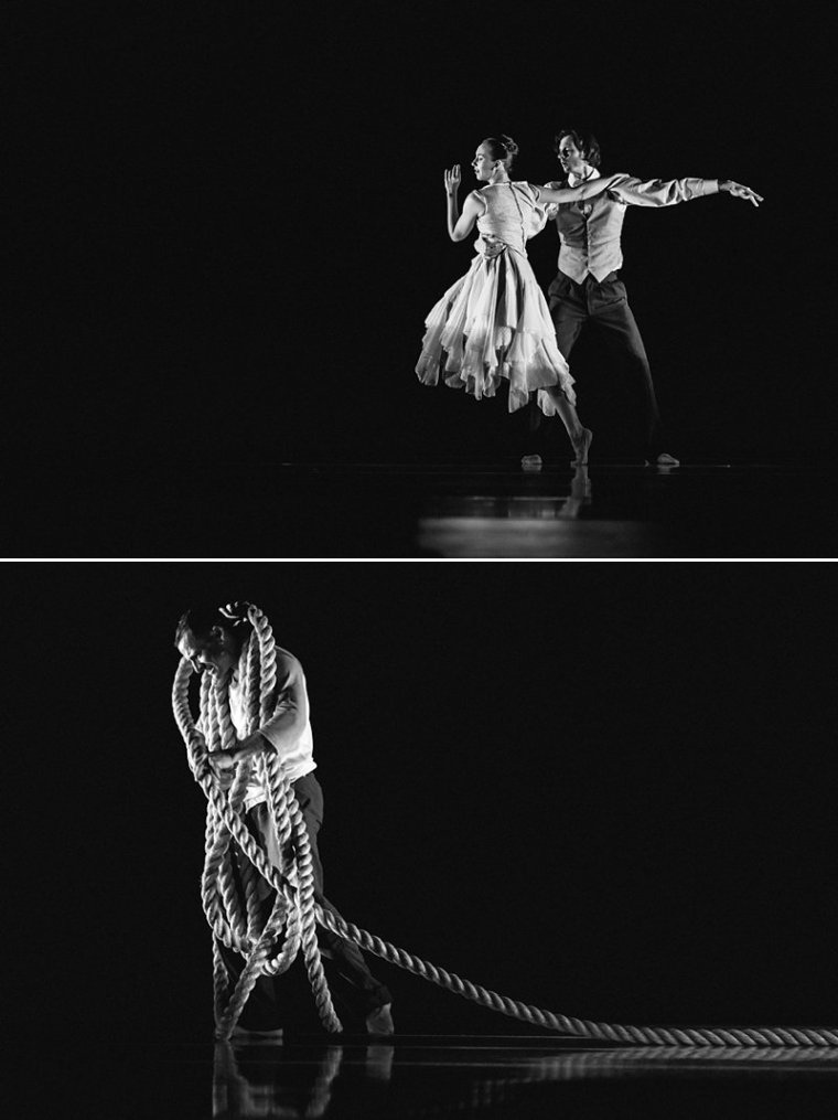 Denver Dance Photographer