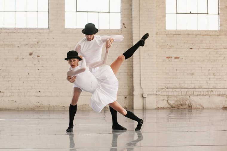 Wonderbound's Enduring Grace | Colorado Social Media and Marketi