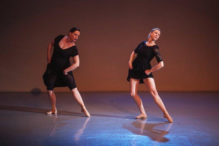 Dance Found | Colorado Conservatory of Dance |www.amandatipton.c