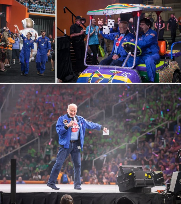 Destination Imagination Global Finals 20150004
