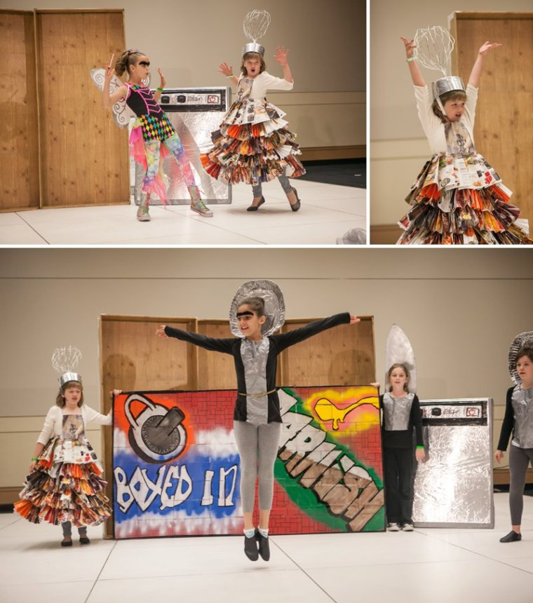 Destination Imagination Global Finals 20150010