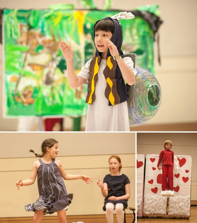 Destination Imagination Global Finals 20150011