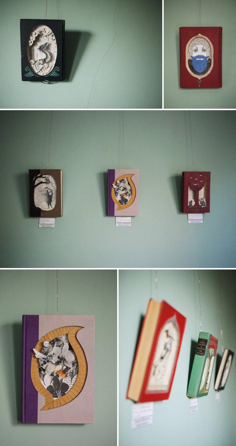 Lighthouse Writers Workshop | www.amandatipton.com