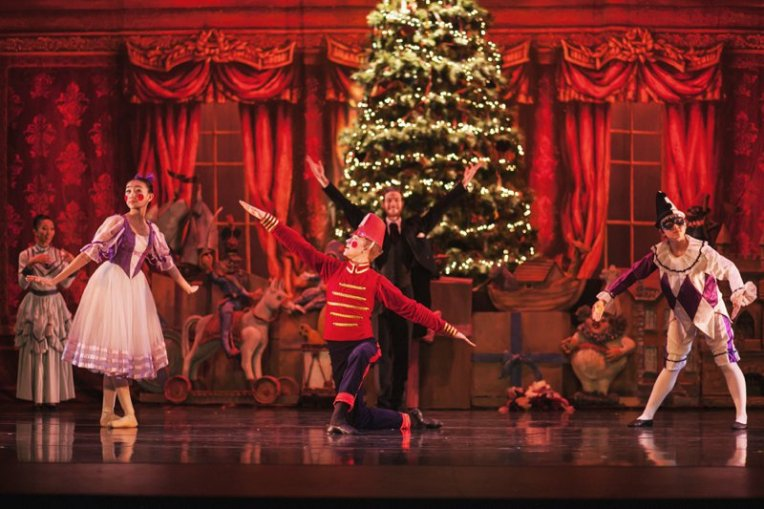 CCD Nutcracker Denver Ballet005.jpg